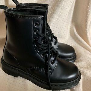 "Dr. Martens 1460 black Boots - usm :5 ""ORiginal"""
